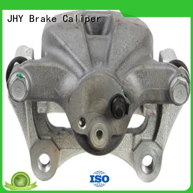 JHY fixed caliper disc brake wholesale prius