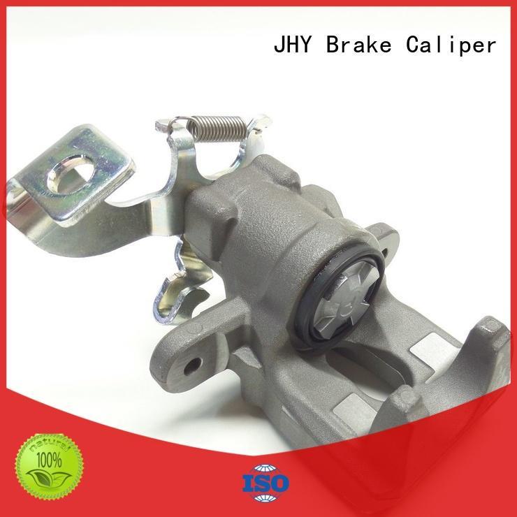 prado cruiser land JHY Brand auto calipers factory