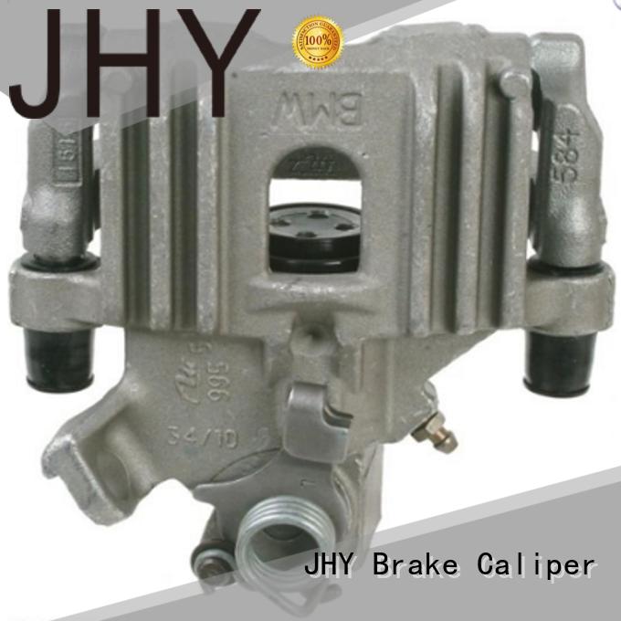JHY front Mini Brake caliper supplier for truck