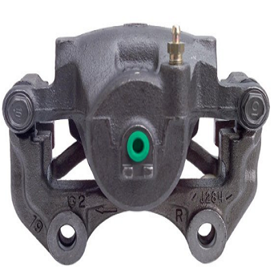 JHY Brake Caliper for Nissan with oem service for nissan terrano-2