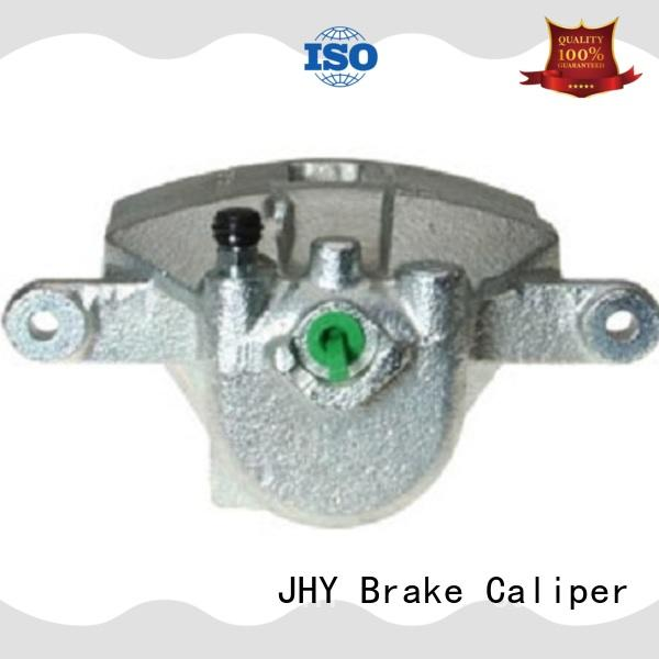 rear brake calipers with package for honda odyssey