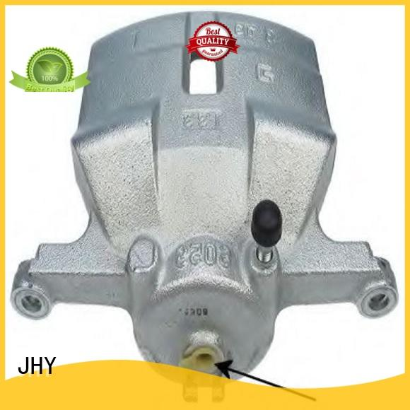 JHY nissan calipers online for nissan cabstar
