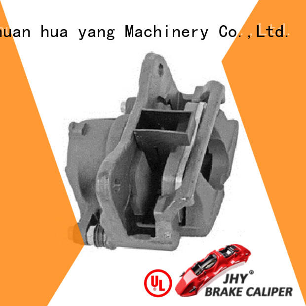 jhy cheap calipers with oem service for truck JHY