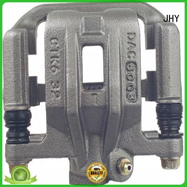 iron brake caliper for daewoo with oem service for daewoo evanda