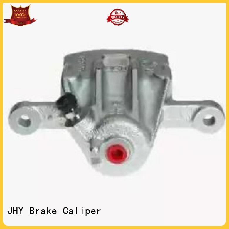cheap Brake Caliper for KIA with oem service for kia van