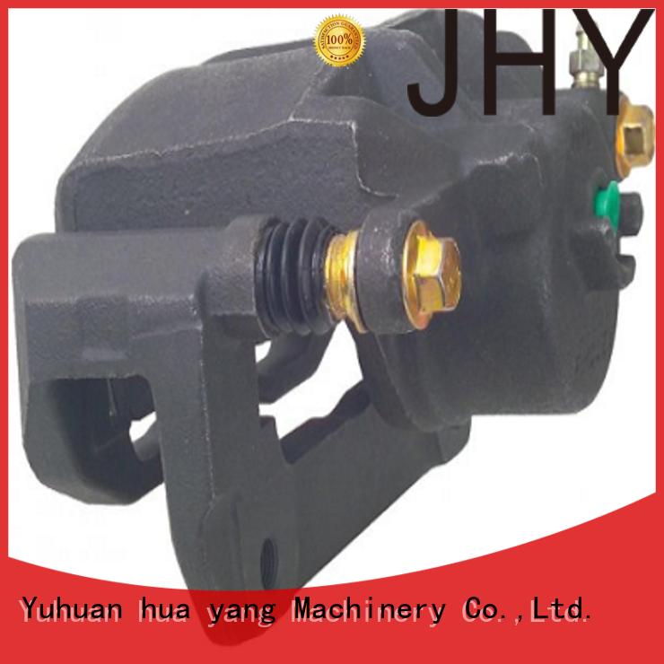JHY custom rear brake caliper with piston for acura tsx