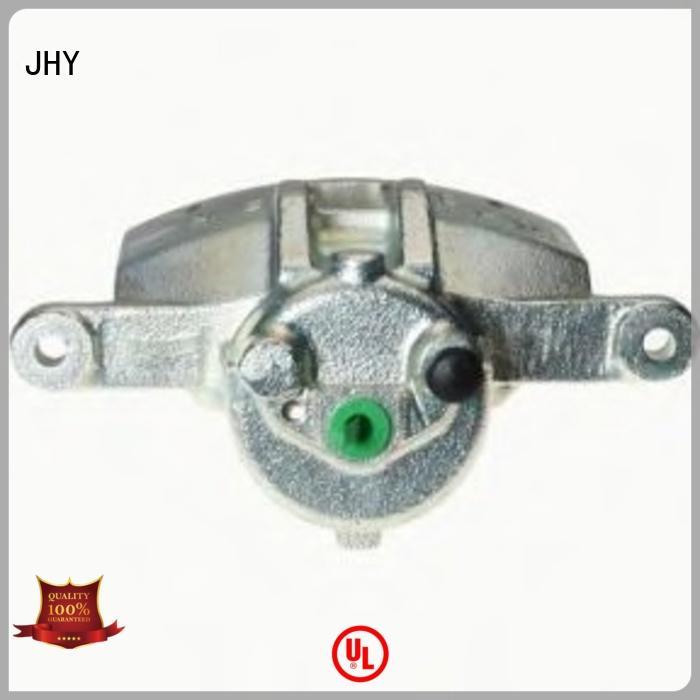 rav low cost JHY Brand Toyota Brake Caliper