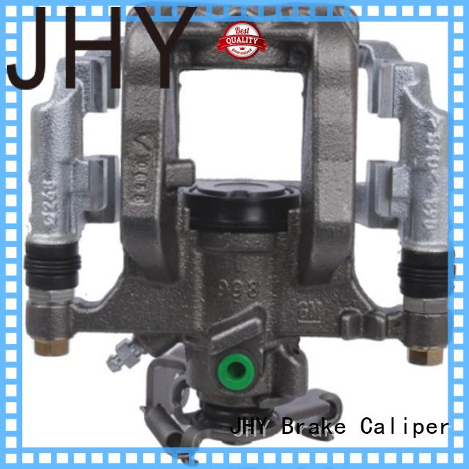 rear brake caliper for 2005 chevy malibu manufacturer for chevrolet malibu
