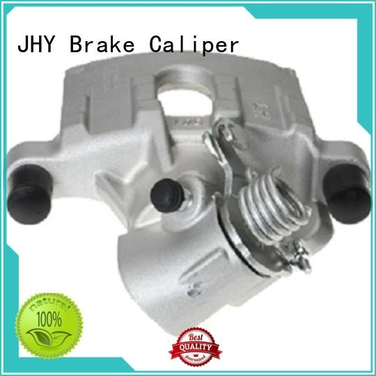 JHY customized brakes for volvo with oem service for sale