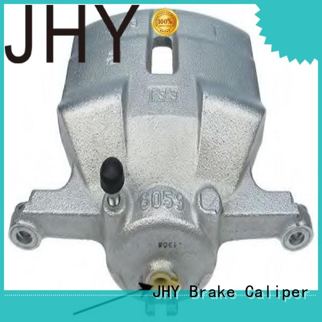 JHY brakes and calipers with oem service for nissan xtrail