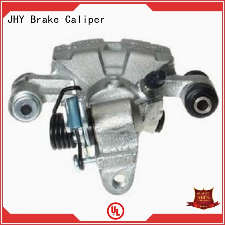 JHY rear disc brake with oem service for mazda eunos
