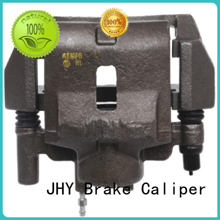 JHY brake performance supplier for mazda ford courier