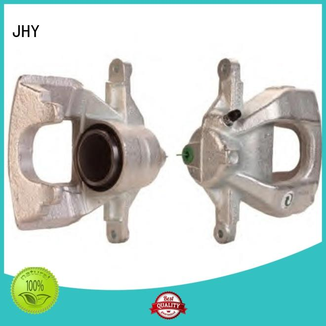 avensis low cost rav JHY Brand auto calipers factory