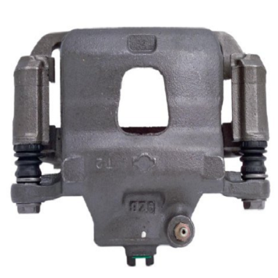 JHY Brake Caliper for Nissan with oem service for nissan terrano-1