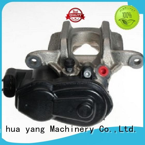 designed brake caliper for bmw with oem service JHY