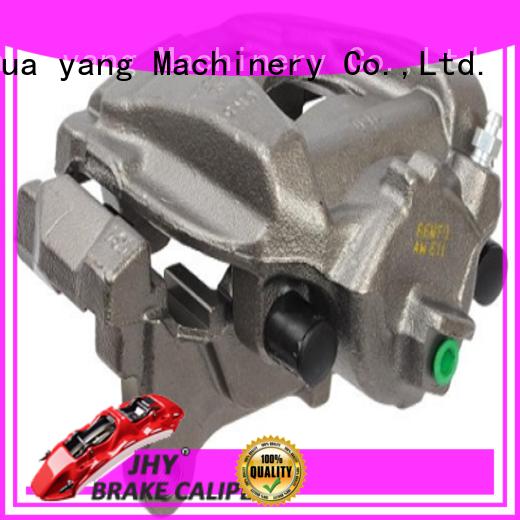 iron volkswagen brakes manufacturer for vw fox