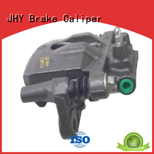 high quality brakes for 2005 chrysler town and country new for truck JHY