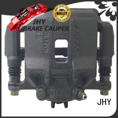 JHY latest caliper price manufacturer for honda civic