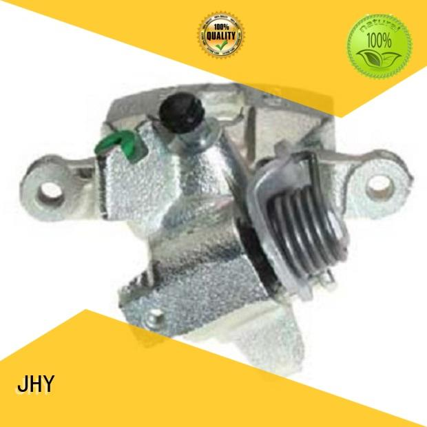 JHY high quality caliper price with package for honda crv