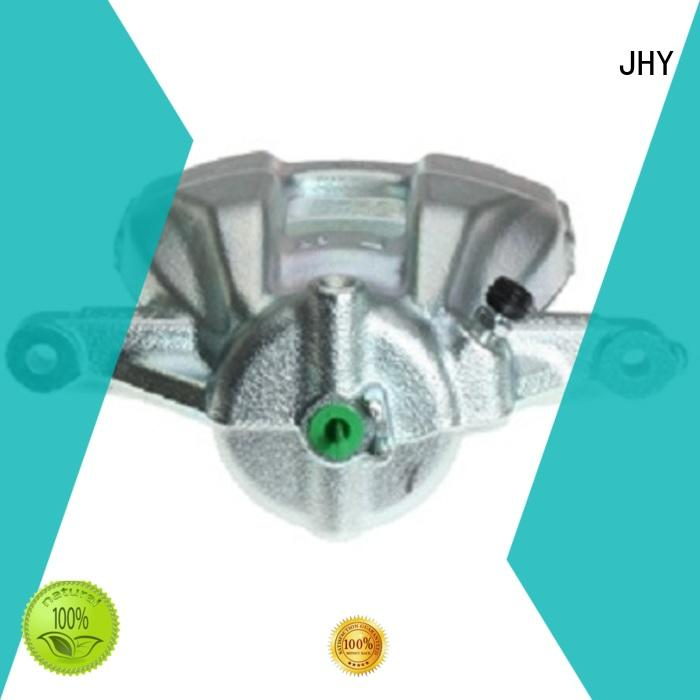 JHY brake parts manufacturer for honda crv