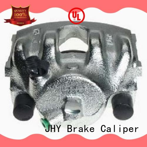 professional cheap brake pads manufacturer for bmw xdrive