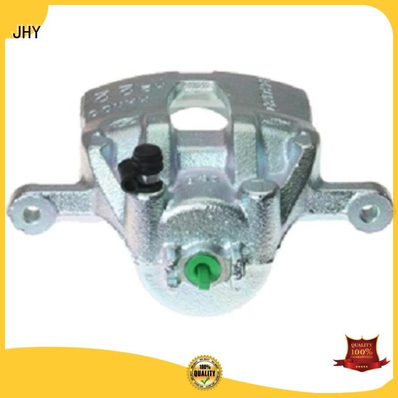 JHY left stuck brake caliper supplier for kia pride