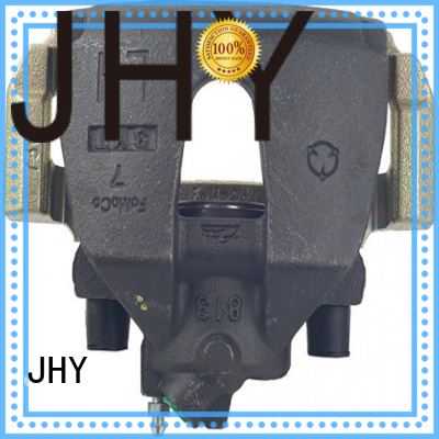 Wholesale durable brake caliper assembly JHY Brand