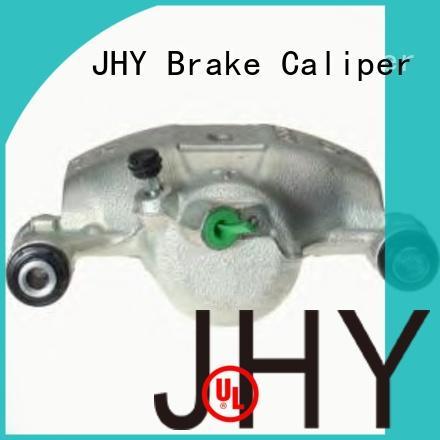 Wholesale avensis auto calipers corolla JHY Brand