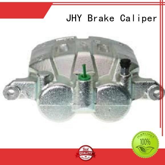 JHY custom calipers for sale high quality for isuzu dmax