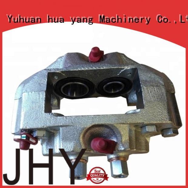 Brake Caliper for Moskivich customized JHY
