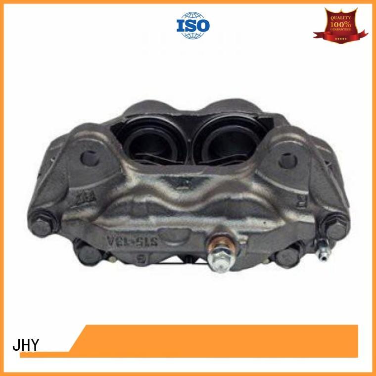 rav Toyota Brake Caliper corolla JHY company