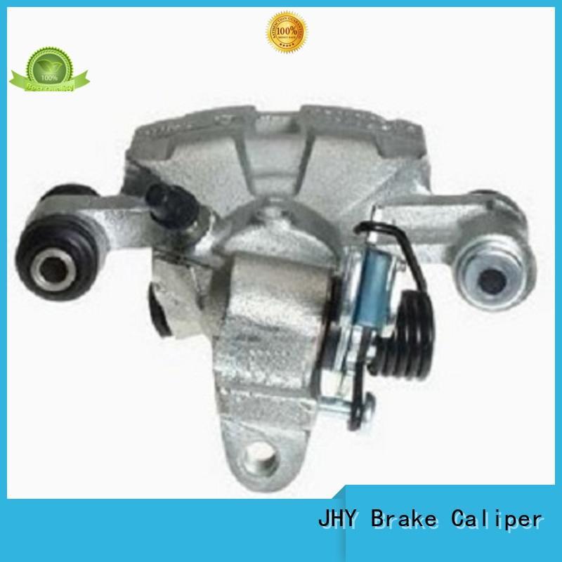custom brake performance manufacturer for mazda eunos