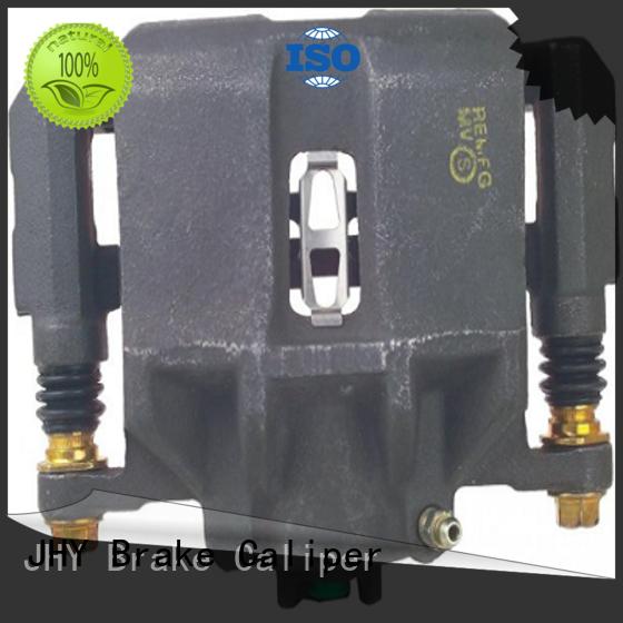 Brake Caliper For Acura CL 45019SZ3A01