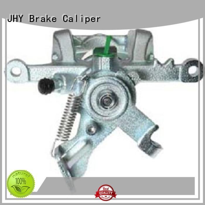 JHY brake caliper for 2004 chevy silverado supplier for chevrolet rezzo