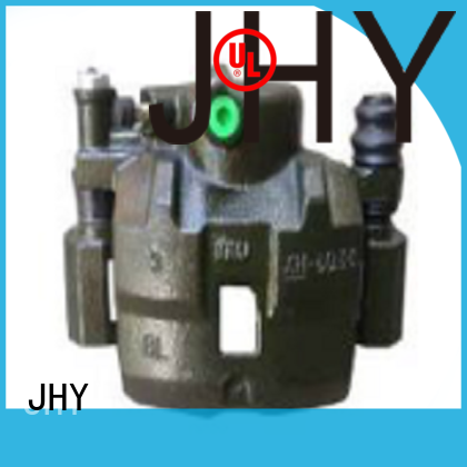 JHY Brand supplier