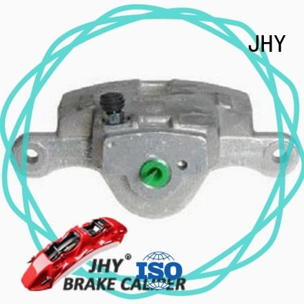 JHY front disc brake caliper piston for daewoo tosca