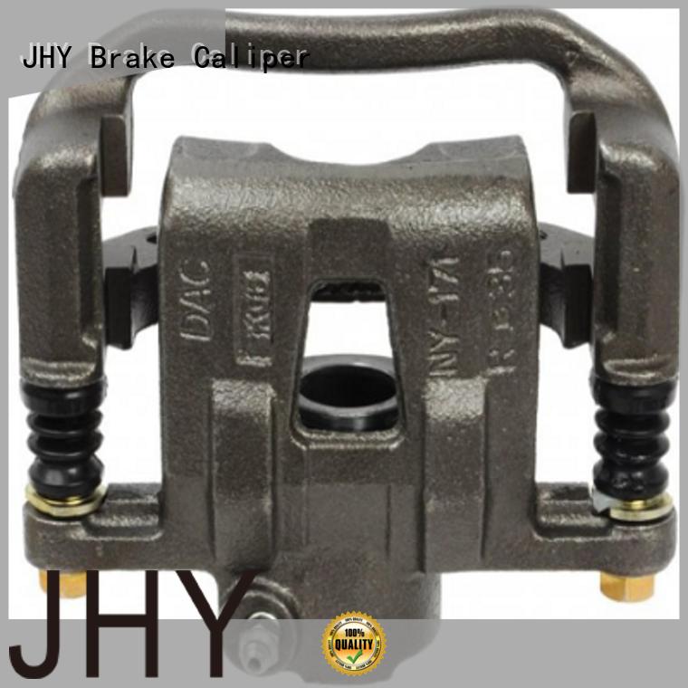 Daewoo Brake Caliper supplier for daewoo lanos JHY