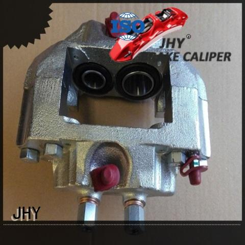 JHY excellent Brake Caliper for Moskivich with package suv