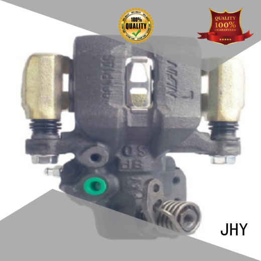 JHY wholesale brake calipers with piston for honda legend