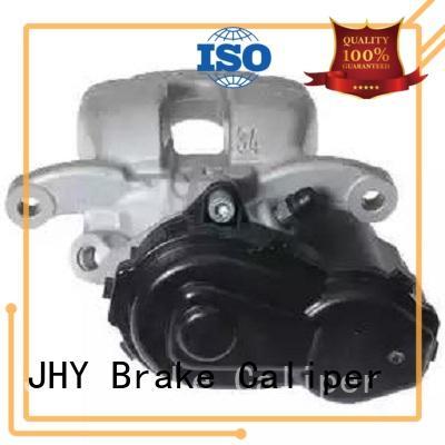 JHY custom brake caliper for benz jhyl for car