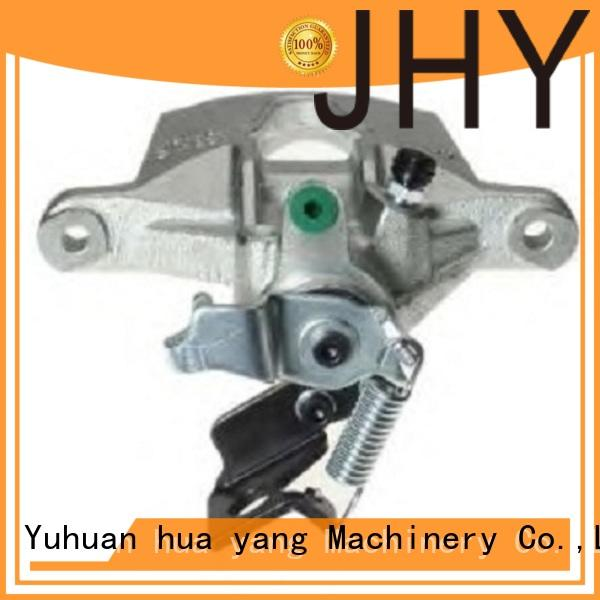 JHY car brake caliper supplier for ford ka