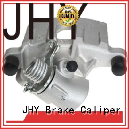 JHY jhy Brake Caliper for Volvo with piston for sale