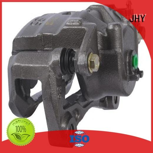 popular auto parts buy calipers low cost JHY Brand