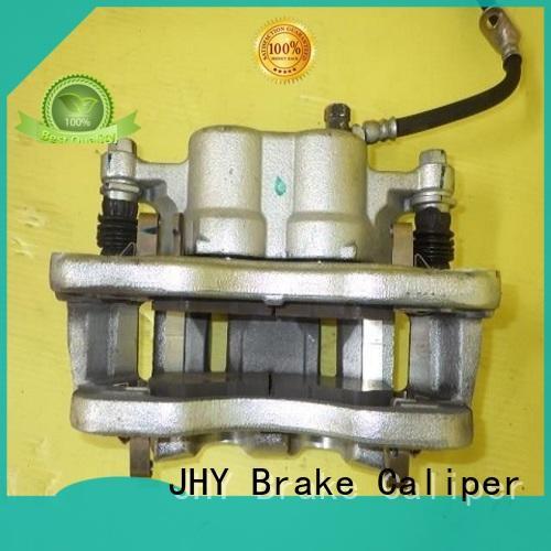 JHY right brake caliper parts hot sale for isuzu trooper