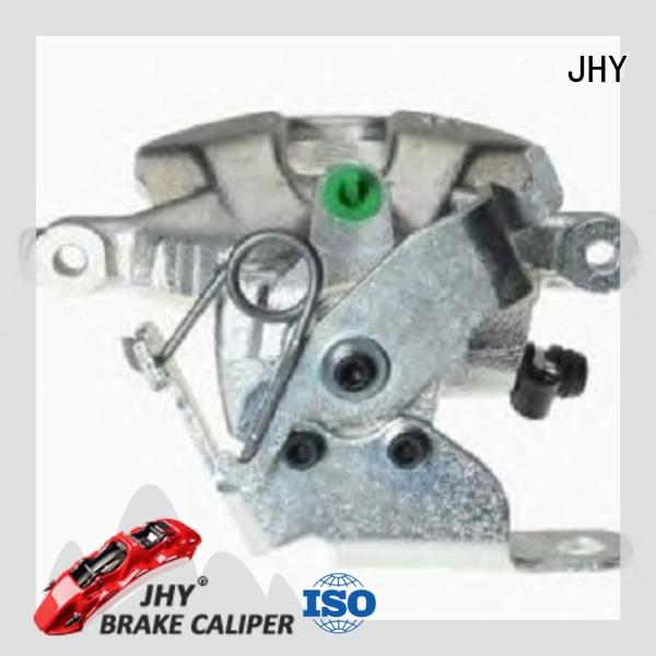 JHY new car brakes with oem service for ford tourneo