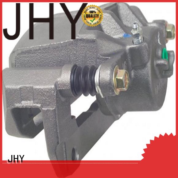 JHY car brake caliper manufacturer for acura csx