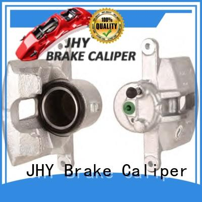 cruiser metal rav land JHY Brand Toyota Brake Caliper supplier