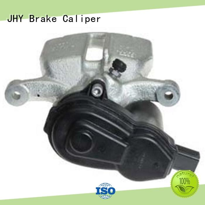 JHY automotive brake pads calipers rotors cost for sale