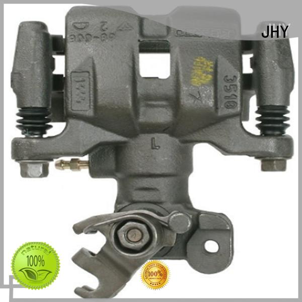 custom rear brake caliper manufacturer for mazda protege