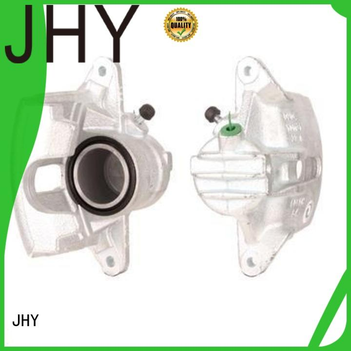 JHY Brand  manufacture
